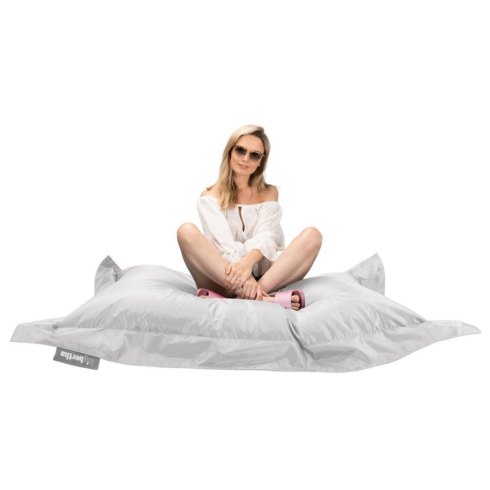 white-xl-original-bean-bag_6