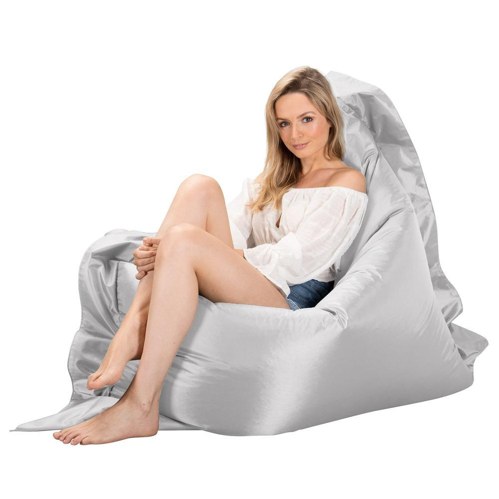 white-xl-original-bean-bag_5