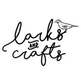 Larks & Crafts