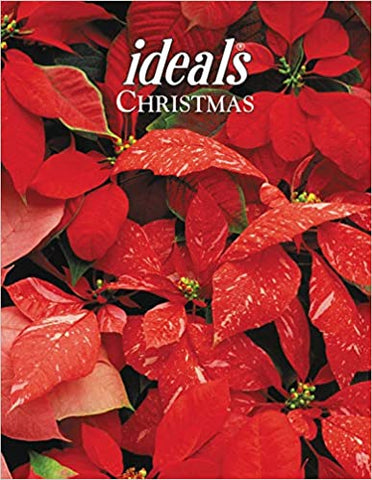 Christmas Ideals 2020 (Paperback)