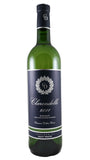 Clarence Dillon wines, Clarendelle White