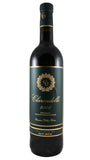 Clarence Dillon wines, Clarendelle Red Bordeaux