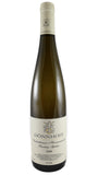 Donnhoff, Riesling Spatlese