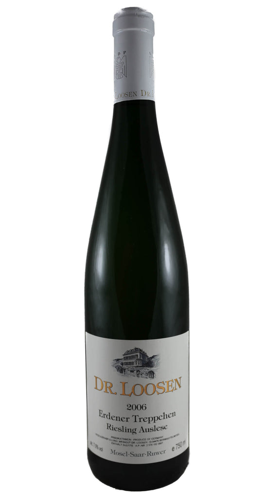 Dr. Loosen, Riesling Auslese