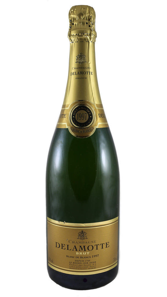 blanc de blancs champagne delivery of vintage :: atfranwisi.gq