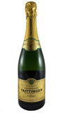 Taittinger, Champagne Brut Reserve, Collector 2014 FIFA World Cup