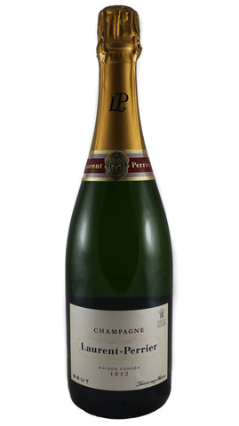 Laurent-Perrier, Champagne Brut