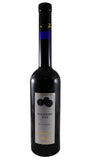 Tomasello Winery, Blackberry Wine