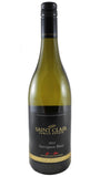 Saint Clair Family Estate, Marlborough Premium Sauvignon Blanc