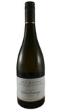 Ata Rangi Martinborough, Craighall Chardonnay