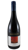 Maverick, Twins Barossa Valley Shiraz
