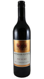 Voyager Estate, Girt By Sea Cabernet Merlot