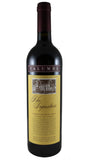 Yalumba, The Signature, Cabernet Sauvignon - Shiraz