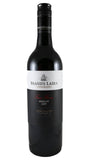 Brand's Laira, Two Row Merlot