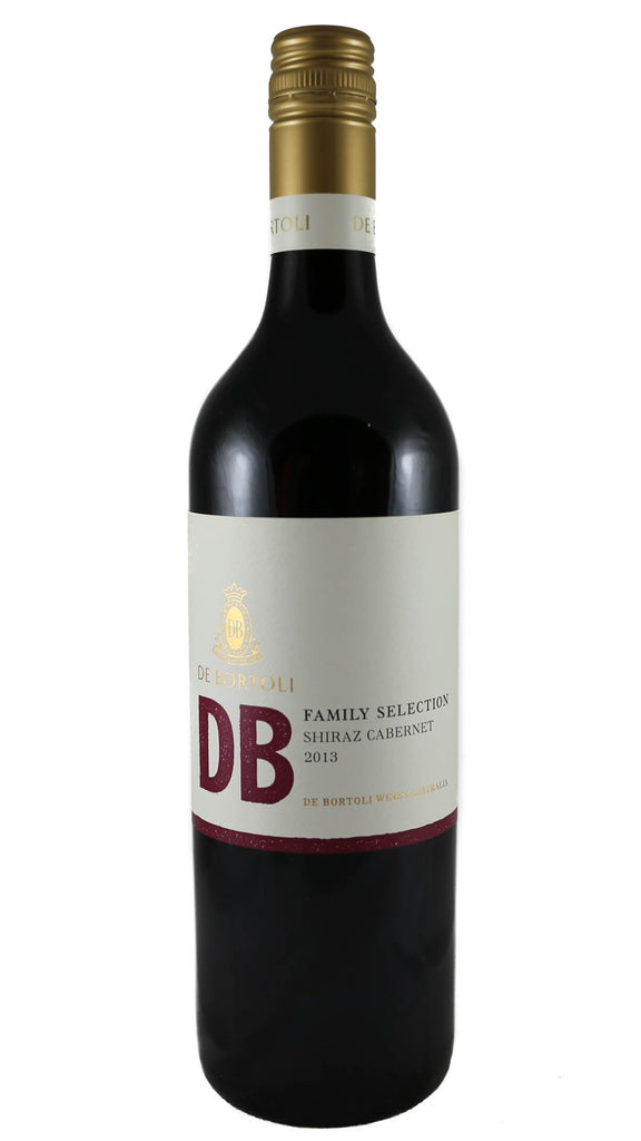 De Bortoli, Family Selection Shiraz Cabernet