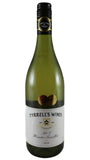 Tyrrell's Wines, Vat 1 Hunter Semillon