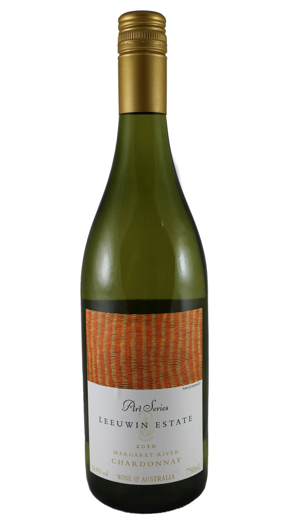 Leeuwin Estate, Art Series, Chardonnay