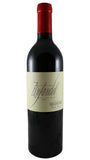 Seghesio Family Vineyard, Old Vine Zinfandel