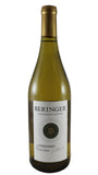 Beringer, Founders' Estate Chardonnay