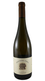 Freemark Abbey, Viognier