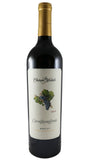 Chateau Ste Michelle, Canoe Ridge Estate Merlot