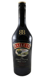 Baileys, The Original Irish Cream