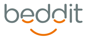The Company Beddit, has a wristband that measures various sleep activities.