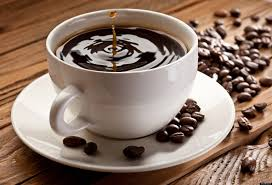 It seems strange that people who can't understand why they can't get to sleep at night haven't gotten the memo on caffeine, but it's true.