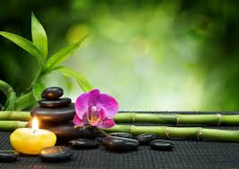The ancient Chinese art of Feng Shui offers a way of balancing the energy in your living space so that it provides optimum health and harmony.