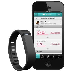 Technology like the fitbit have given sleep quality increased awareness