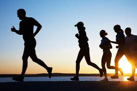 We found that even among healthy active individuals, sleep timing and circadian preference are related to activity patterns and attitudes toward physical activity