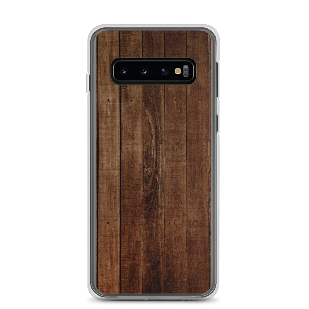 Samsung Case | I'm Board - FRANKdesigns.Co