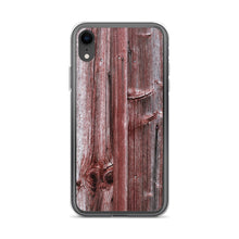 Load image into Gallery viewer, boards IPhone Case - FRANKdesigns.Co