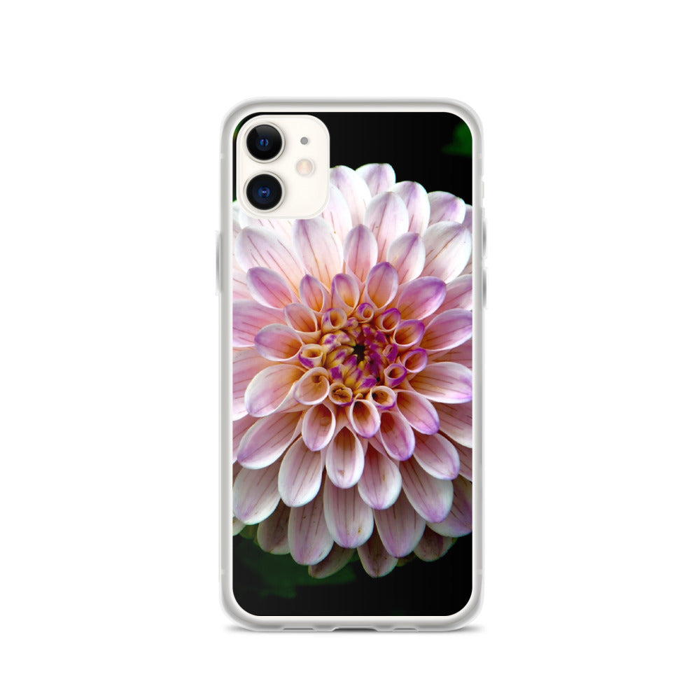 Foldable Flower IPhone Case - FRANKdesigns.Co