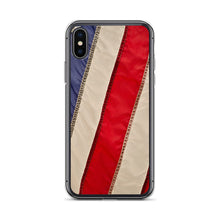 Load image into Gallery viewer, America IPhone Case - FRANKdesigns.Co