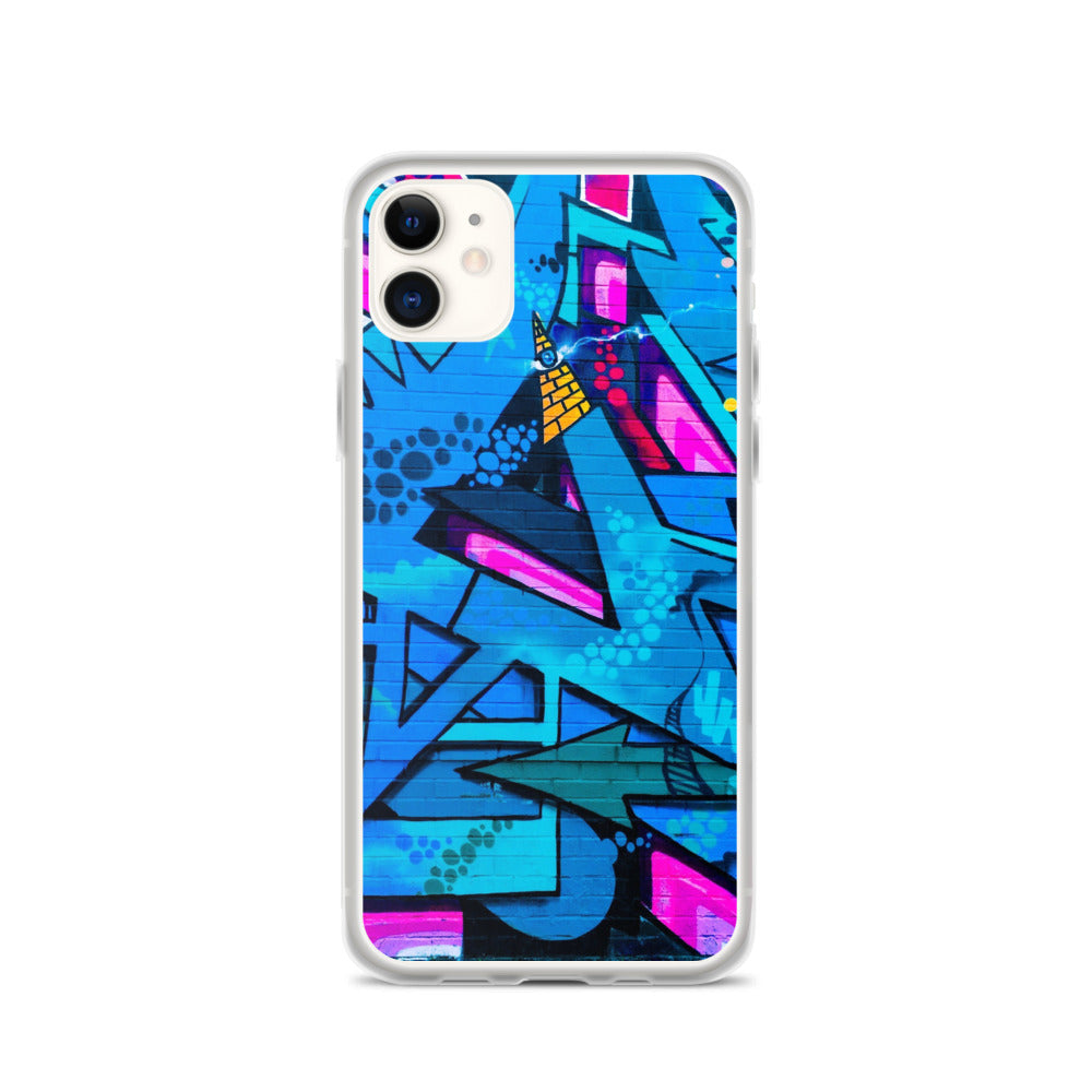 iPhone Case | Vice Paint - FRANKdesigns.Co