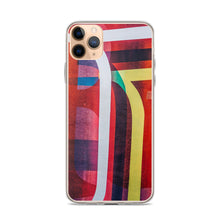 Load image into Gallery viewer, All the Fs IPhone Case - FRANKdesigns.Co