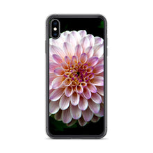 Load image into Gallery viewer, Foldable Flower IPhone Case - FRANKdesigns.Co