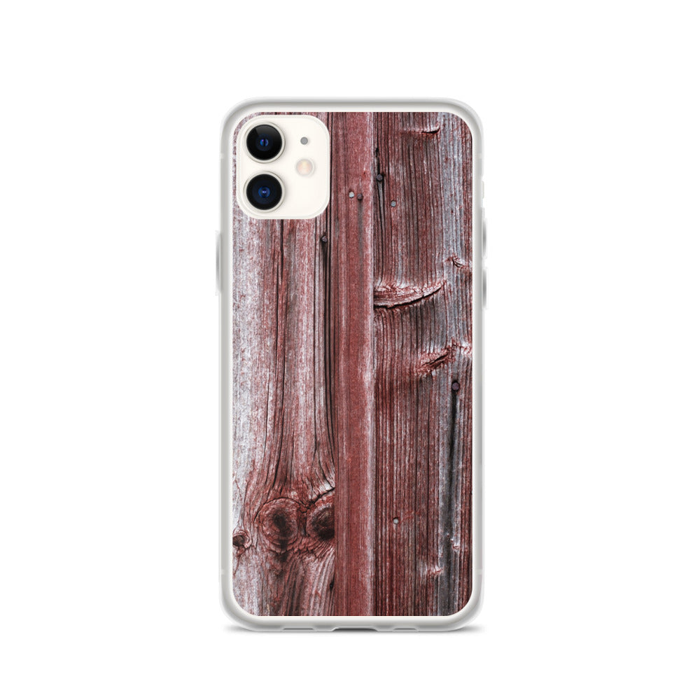 boards IPhone Case - FRANKdesigns.Co