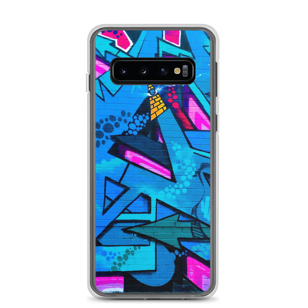 Samsung Case | Vice - FRANKdesigns.Co