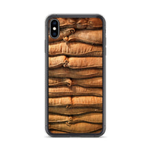 Load image into Gallery viewer, Stack of Sacks IPhone Case - FRANKdesigns.Co