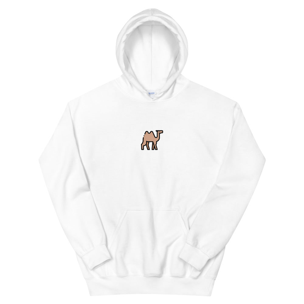 Little Camel Unisex Hoodie - FRANKdesigns.Co