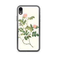 Load image into Gallery viewer, vintage flower print illustration 29 IPhone Case - FRANKdesigns.Co