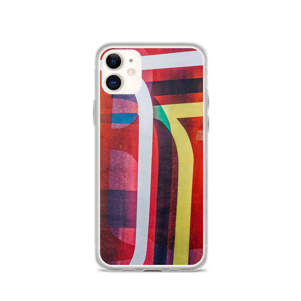All the Fs IPhone Case - FRANKdesigns.Co