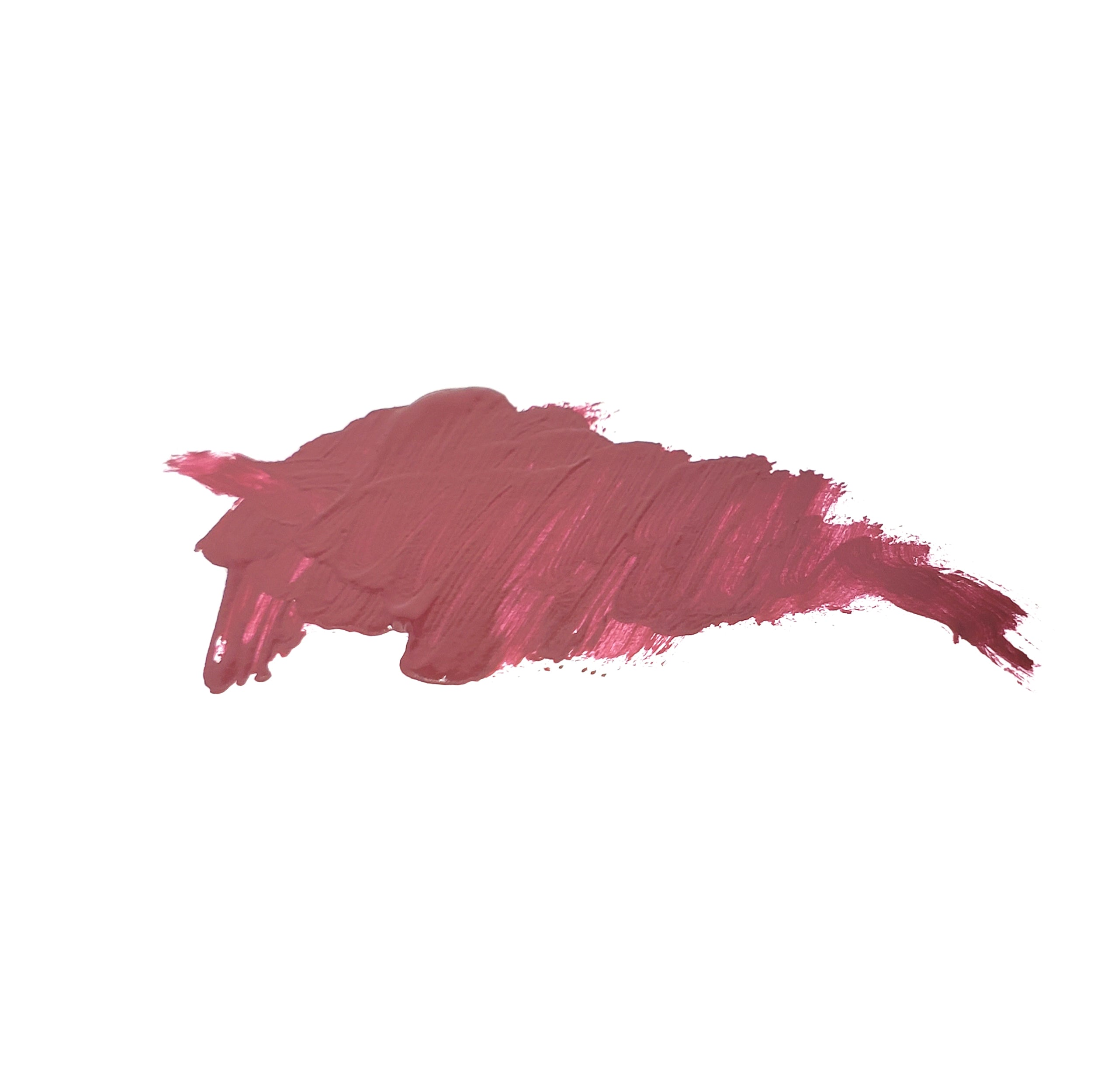"Matte Liquid Lipstick ""I Make Money Mauves"""