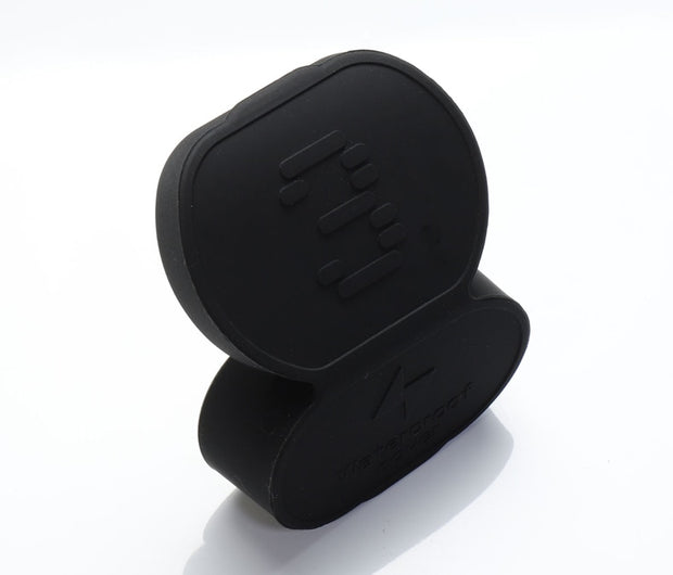 Silicone Port Dust Plug Protective Cover