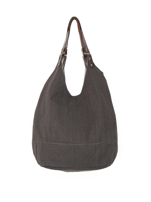 Qujami Bag - Black