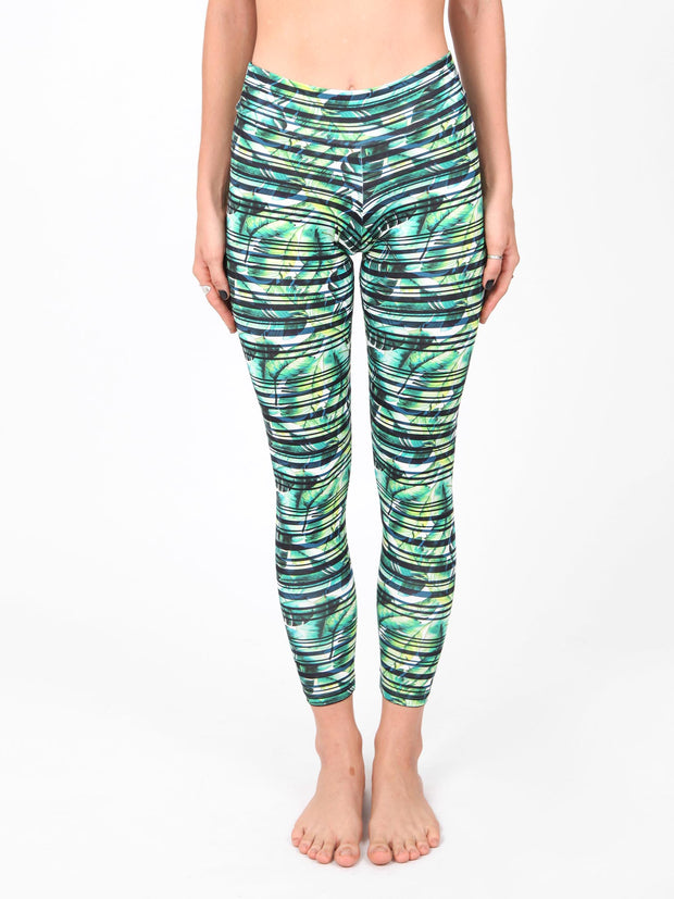 Into the Wild Leggings
