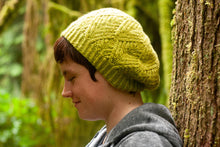 Load image into Gallery viewer, Pacific Knits: 18 irresistible earthy knits
