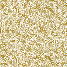Load image into Gallery viewer, C+S Rifle Paper Co. Rifle Paper Co. Gold Metallic